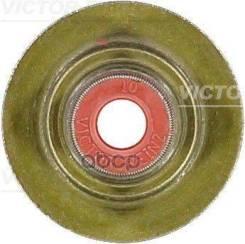 Уплотнительное Кольцо70-36613-00 Victor Reinz арт. 70-36613-00