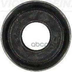 Маслосъемный Колпачок 70-53547-10 Victor Reinz арт. 70-53547-10