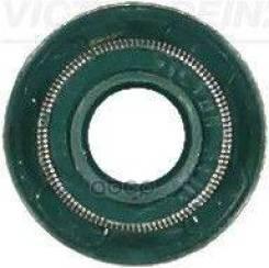 Маслосъемный Колпачок 70-54071-00 Victor Reinz арт. 70-54071-00