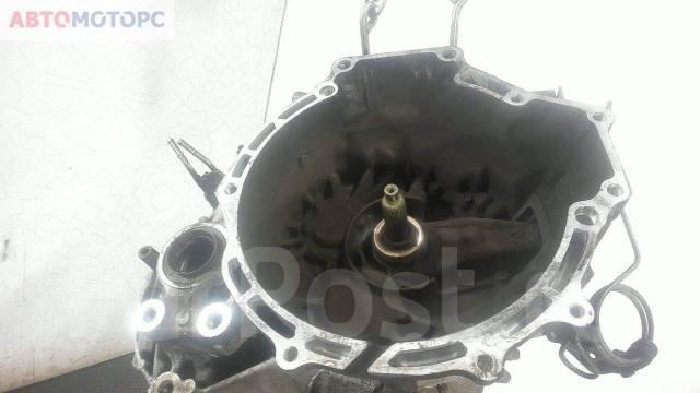 МКПП 6-ст. Mazda 6 (GH) 2007-2012, 2 л, дизель (RF)