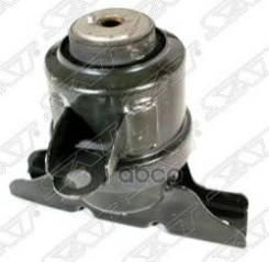 Подушка Двигателя Rh Ford Escape/Maverick/Mazda Tribute 01- Sat арт. ST-EC01-39-060, правая STEC0139060