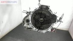 МКПП 6-ст. Mazda 6 (GH) 2007-2012, 2.2 л, дизель (R2)