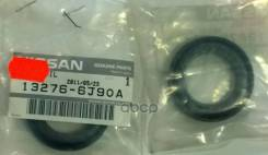 Сальник Nissan Nissan арт. 13276-6J90A 13276-6j90a 132766J90A