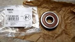 Подшипник 1120905533 Bosch арт. 1120905533