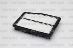 Фильтр Воздушный (Произведено В Корее) 281133s800 Patron арт. PF1668KOR PF1668KOR