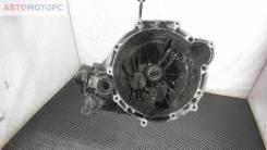 МКПП 5-ст. Ford Fusion 2002-2012, 1.4 л, бензин (FXJA, FXJB, FXJC)