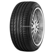 Continental ContiSportContact 5, FR 235/45 R17 94W