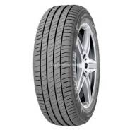 Michelin Primacy 3, ROF 205/55 R16 91V