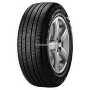 Pirelli Scorpion Verde All Season, M+S 265/50 R20 107V