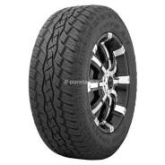 Toyo Open Country A/T+, 235/60 R18 107V XL