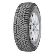 Michelin Latitude X-Ice North 2+, 225/55 R18 102T
