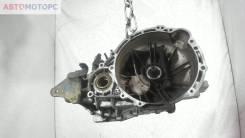 МКПП 5-ст. KIA Magentis 2005-, 2 л, бензин (G4KA)