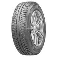 Bridgestone Ice Cruiser 7000S, 235/65 R17 108T