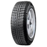 Michelin X-Ice, 205/55 R16 94H