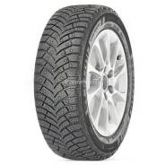 Michelin X-Ice North 4, 215/55 R17 98T