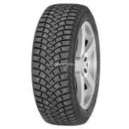 Michelin X-Ice North 2, 215/65 R16 102T