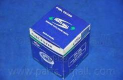 Фильтр Топливный Fc-607 (Pcl-006) Parts-Mall арт. PCL-006 PCL006