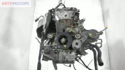 Двигатель Volkswagen Passat 5 2000-2005 2001, 2.3 л, Бензин (AZX)
