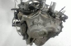 МКПП 6 ст. Mazda 6 (GH) 2007-2012 TM6329956