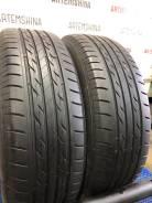 Bridgestone Nextry Ecopia, 195/65 R15