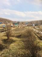 Продам участок 15 соток в районе Пивзавода. 1 461кв.м., собственность, электричество, вода. Фото участка