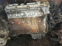 Двигатель двс BMW 5 E34 2.0 M50B20 150 л. с