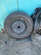 Bridgestone Turanza T005, 205/65 R16