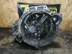 Коробка МКПП Ford Focus 1 1.4 / 1.6