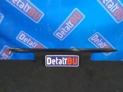 Молдинг стекла правый Lexus SC430 UZZ40 Toyota Soarer UZZ40