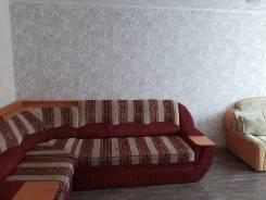 1-комнатная, проспект 50 лет Октября 15. Универсам, частное лицо, 31,0кв.м.