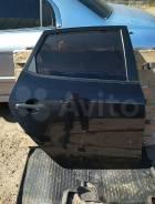 Дверь задняя правая Hyundai i30 / i 30 2007-2012