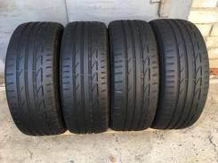 Bridgestone Potenza S001, 215/55R17