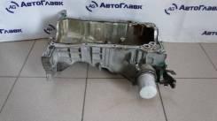 Поддон двигателя Infiniti FX35 [11110CD001] 11110CD001