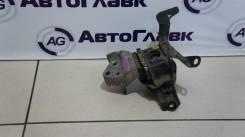 Подушка ДВС Toyota Corolla Axio [1230521310], правая