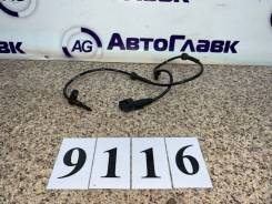 Датчик ABS Nissan Note [479101HA0A], задний 479101HA0A