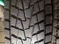 Bridgestone Blizzak DM-Z2, 265/70 R16