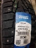 Nokian Nordman 7, 225 75 16