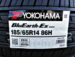 Yokohama BluEarth-ES ES32, 185/65 R14