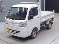 Daihatsu Hijet. Truck, 660куб. см., 350кг., 4x4. Под заказ