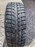 Kumho Power Grip KC11, 235/75 R15