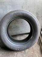 Bridgestone, 205/60/R16
