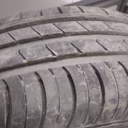 Hankook Kinergy Eco K425, 185/65R14