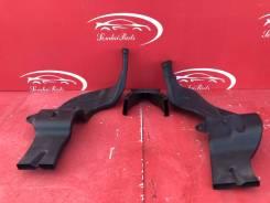 Воздуховоды ног задних пассажиров Toyota 87213-20120