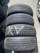 Michelin, 185/60 R15