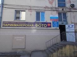 Продам помещение 46кв. Горького ул 4, р-н Заводская, 46,0кв.м. Дом снаружи