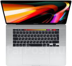 "Apple MacBook Pro 16. 16"", ОЗУ 16 Гб, WiFi, Bluetooth"