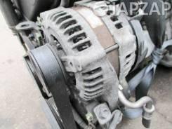 Генератор Toyota Alphard MNH10W (2002-2008) 1MZ-FE 2706020170