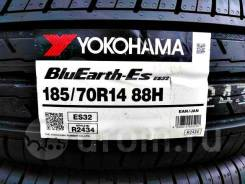 Yokohama BluEarth-ES ES32, 185/70R14