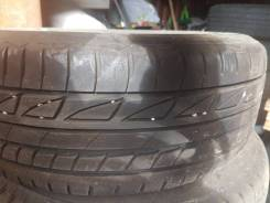 Bridgestone Playz 185/60 R14 на дисках 4*100