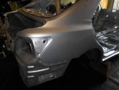 Крыло заднее правое Toyota Premio-Allion